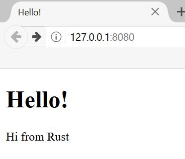 Final Project: Building a Multithreaded Web Server - Final