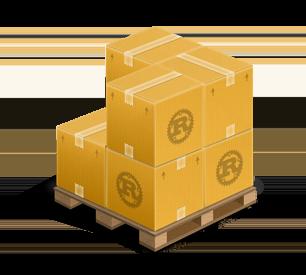 The Cargo Book